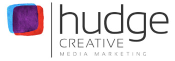 Hudge Creative Media Marketing