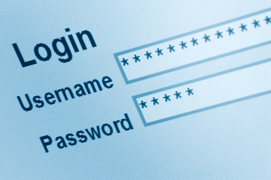 Easy Things To Do For Online Security