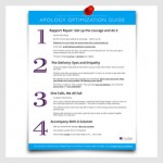 Download the 4 Step Apology Cheat Sheet